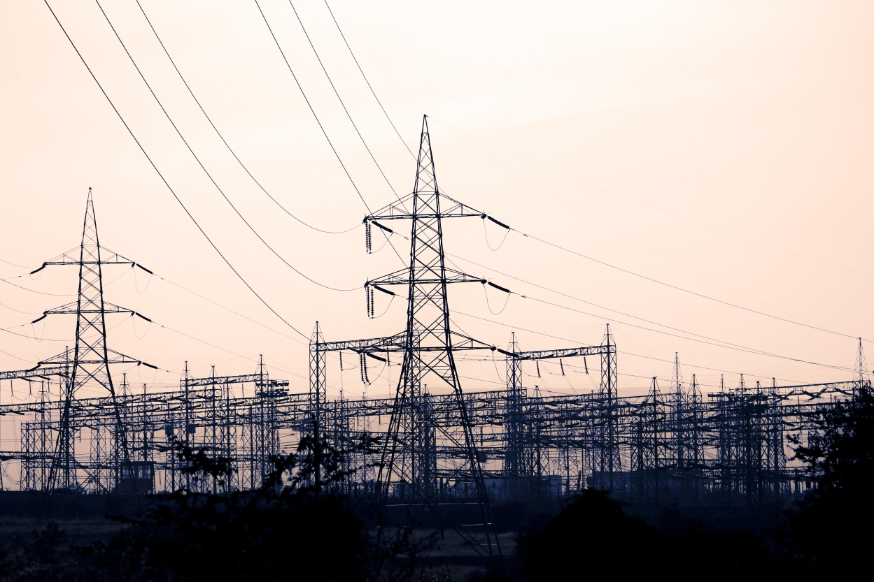 Why power sector is at the cusp of transformation