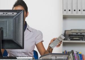 India's working women face high gender bias: LinkedIn