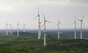 Enabling an affordable and secure clean energy future
