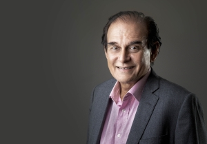 Harsh Mariwala is EY Entrepreneur of the Year