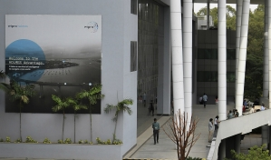 Wipro to buy U.K.-based Capco for $1.45 billion
