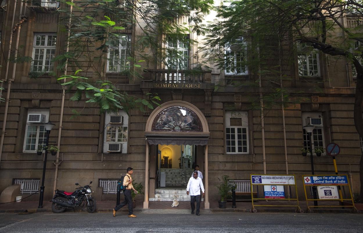 Tata-Mistry: Next legal battle on 'fair' valuation