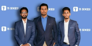 11 Sixes rekindles the gaming world with their online fantasy gaming platform