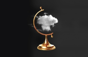 The shake-out in the cloud wars