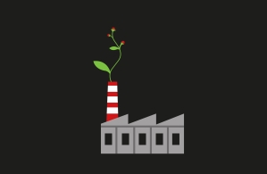 Decoding ESG action and reporting for India Inc.