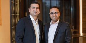 Uniphore raises $140 million