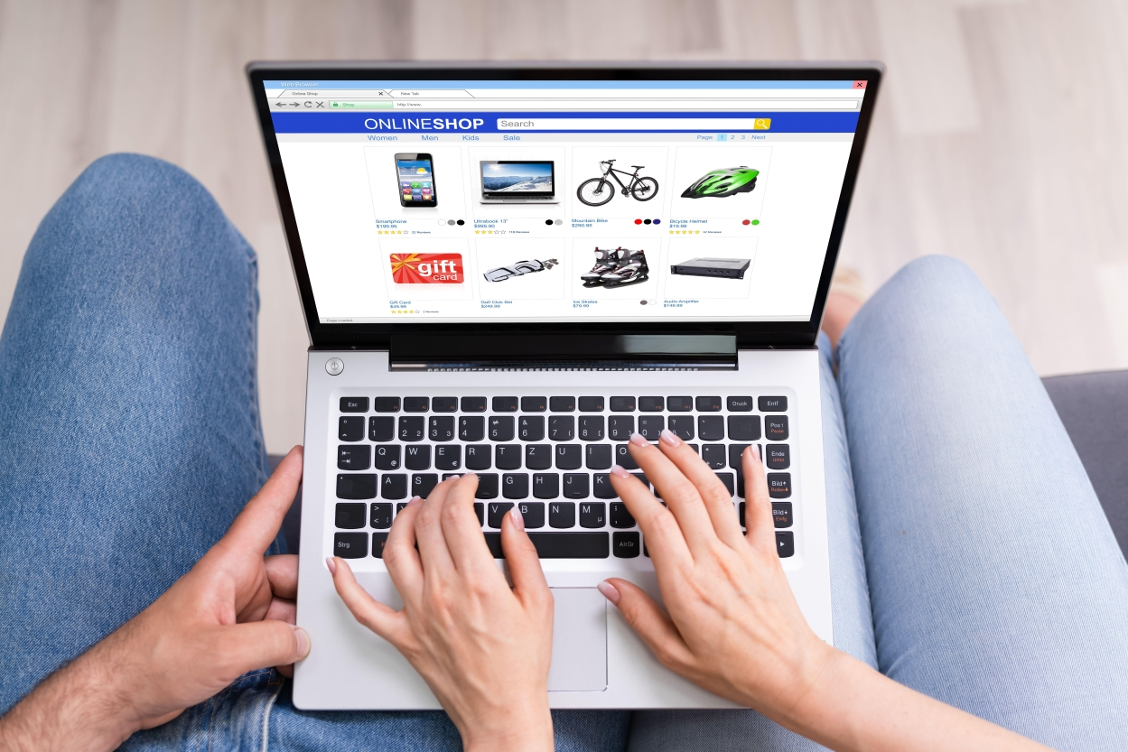 India's e-commerce sector to touch $99 bn by 2024