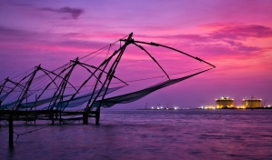 For Kochi, past and present make the future perfect
