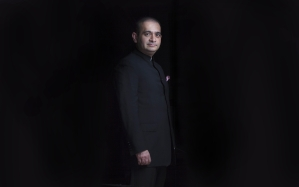 U.K. signs off on Nirav Modi's extradition