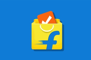 Flipkart to acquire travel portal Cleartrip