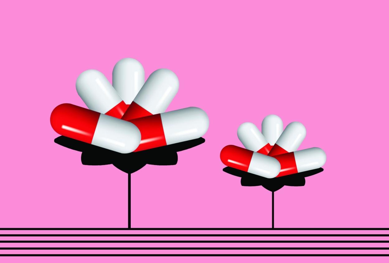 Reimagining Indian pharma