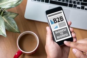 B2B branding strategies: Complex, but necessary