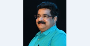 Dr M K Muneer, the Doctor of Harmony in Kerala