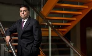 Collaboration has become crucial: Sanjiv Mehta