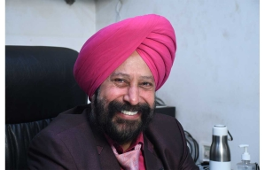 DR. GUNWANT SINGH MONGIA: RESOLVED TO DISRUPT THE NOT-FOR-PROFIT BUSINESS SPACE WITH FUNDAMENTAL INNOVATIONS