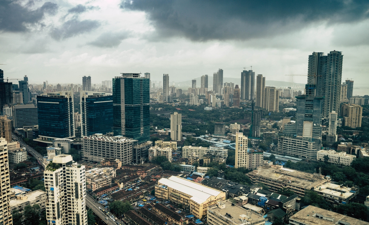 How a circular economy can make India resilient
