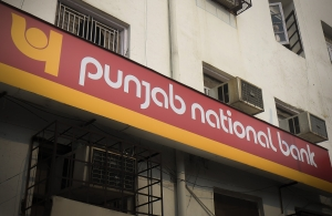 Post-merger, clean-up ops underway at PNB