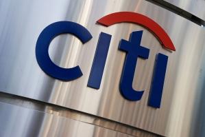 Indian banks may scramble to buy Citi India assets