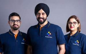Pristyn Care raises $53 mn at a valuation of $550 mn