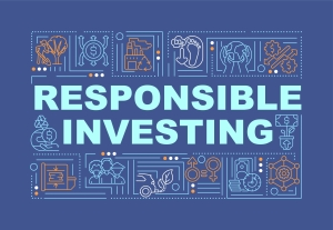 Responsible investing: Old concept, modern usage
