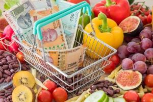 Covid-19 disruptions may push up retail inflation