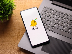 Koo focusses on improving user experience