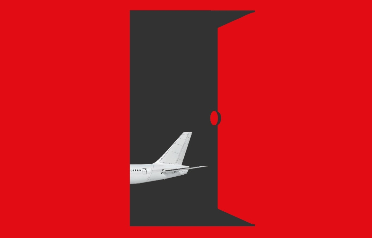 Airports Authority of India: Exiting the terminal