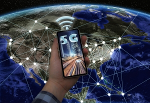 The path to creating a mature 5G device ecosystem