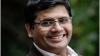 Sandeep Goyal: Supply Chain Thought Leader and Visionary