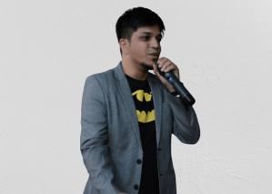 Pratik Kale Turns Out as the World's 1st Marketing Psychology Strategist after Dropping Engineering