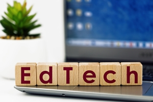 How the edtech space is adapting to remote learning