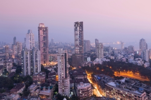 Bombay Chamber's recipe for ease of doing business