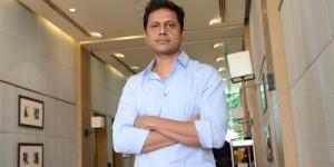 Tata Digital to invest $75 mn in CureFit