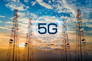 It's time we recognise India's 5G dream