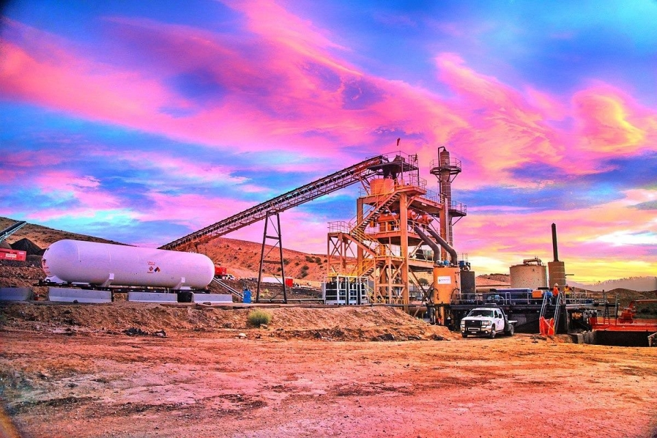 Petroteq's bet on Zero-Waste Oil Sand Production amid rising demand for share buys