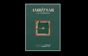 The magic of Amritsar