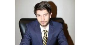 Entrepreneur Arya Bina grows his business faster via remote work