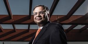 Tata Power's debt-reduction plan hits a roadblock