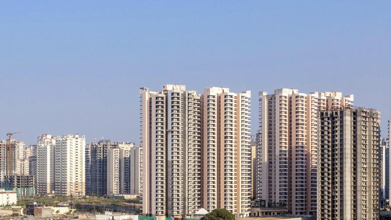 Home sales grow 67%, beat pandemic blues