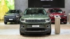 Jeep to go electric in India. Will it work?