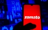 Zomato IPO: Uber laughs all the way to the bank