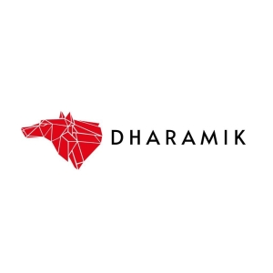 Dharamik, the Gujarat-based businessman who made his name a successful brand