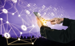 Upgrading networks for the next era of connectivity