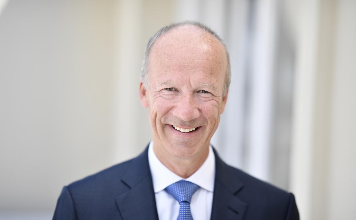 Wipro's billion dollar bet on cloud business