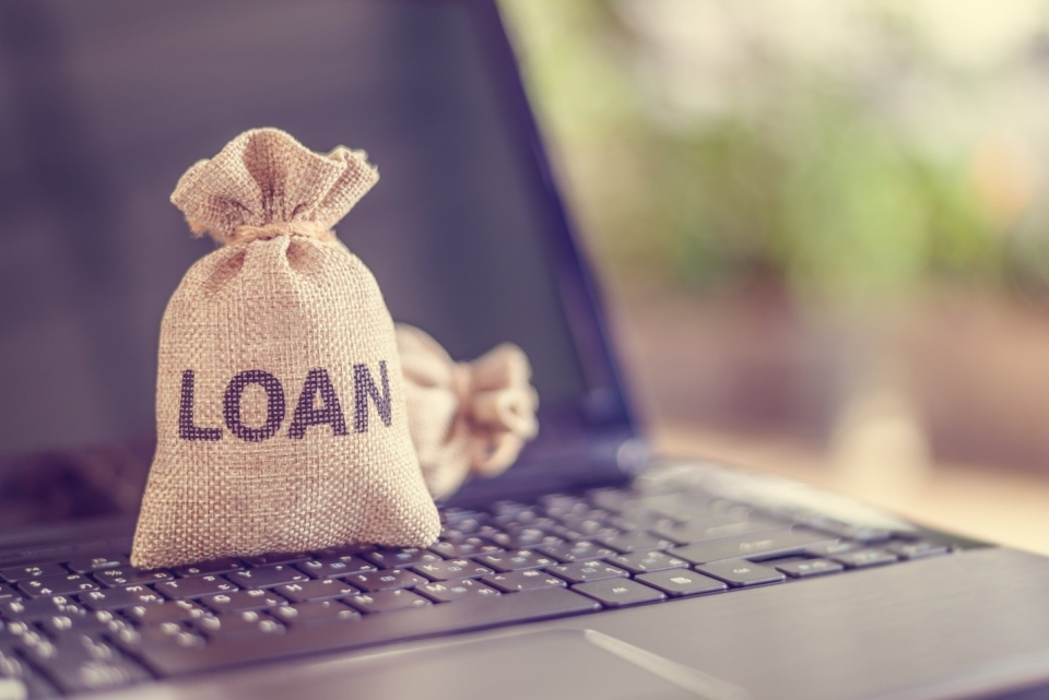 6 Tips To Consider Before Applying For Instant Loan Online