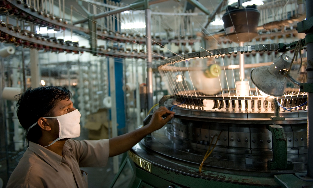 Let MSMEs drive India's $5 trillion ambition