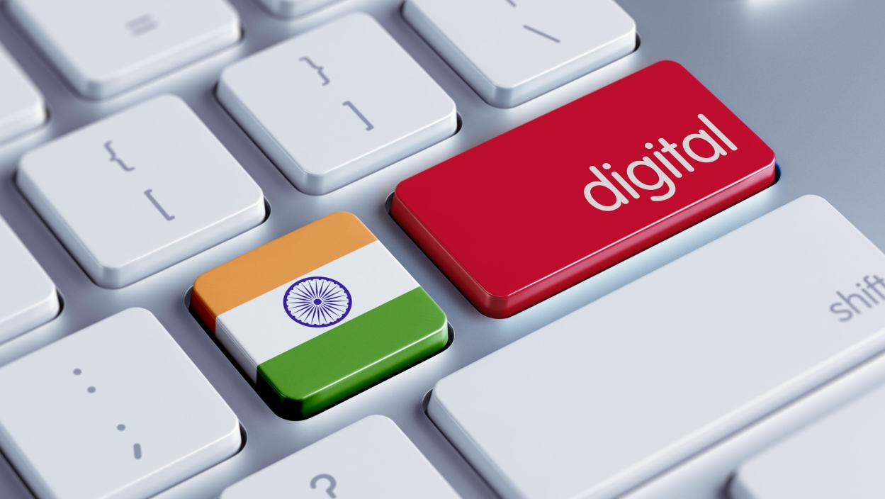 How Digital India can become a success story