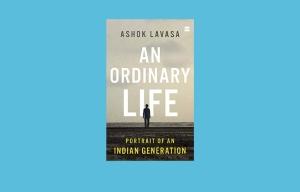 Ashok Lavasa's moving portrait of an honest Indian