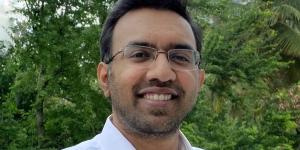 Deepak Kanakaraju Launches LearnToday.com To Make Digital Education 10x Better Through Gamification