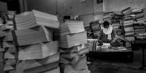 Small firms choke as pandemic tightens grip